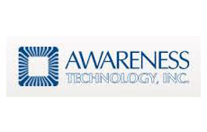 Awareness Technology, Inc. logo