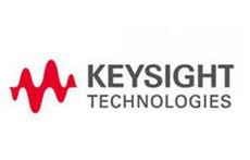 Keysight Solutions & Services logo