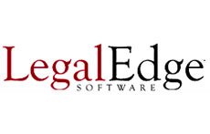 LegalEdge Software logo